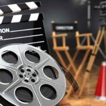 Credito d'imposta per il cinema, apre la prima sessione del 2020