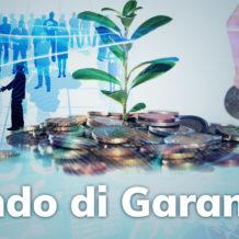 Come cambia il Fondo di Garanzia per le PMI dopo i decreti Cura Italia e Liquidità