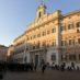 """Decreto """"Cura Italia"""": i chiarimenti a quesiti e dubbi degli operatori"""