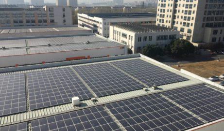 Definizione incentivi conto energia, istituito il codice tributo ad hoc