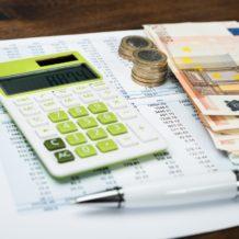 Gazzetta Ufficiale n. 203, le rivalutazioni dei beni d'impresa diventano più convenienti