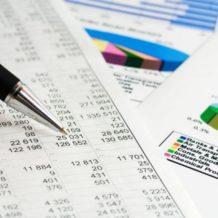 Credito imposta per investimenti nel Mezzogiorno, Sisma Centro Italia e ZES aggiornato il software per la compilazione della comunicazione