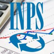 """Dal 1 dicembre non più utilizzabile la causale contributo """"FOIN"""" per le quote di Tfr al Fondo Inps"""