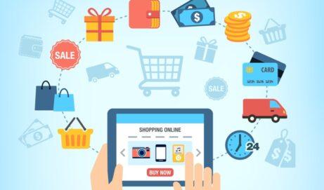E-commerce e coronavirus: cosa sta succedendo in questo settore?