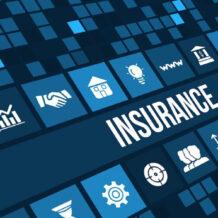 """Decreto 11 marzo 2020 n. 54 """"Contratto base Assicurazione obbligatoria della responsabilità civile"""", in GU il nuovo regolamento"""