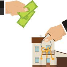 Decreto Rilancio: il credito d'imposta per il rafforzamento patrimoniale delle imprese