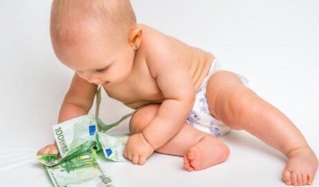 Legge 17 luglio 2020, n. 77 a conversione del decreto-legge 34/2020 come comportarsi per i Congedi parentali