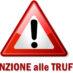 Agenzia delle Entrate avvisa e chiede di fare attenzione alle false email provenienti dall'Agenzia delle Entrate