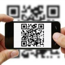 Grande novità per i nostri Associati scaricabili anche i pagamenti con smartphone, questa è l'innovazione per le Detrazioni fiscali 2020