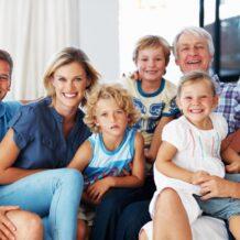 Il patto di famiglia e il passaggio generazionale dell'impresa: documento CNDCEC e FNC