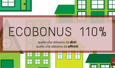 L'accesso autonomo indipendente Superbonus appartamenti al piano terra