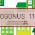 Tentiamo di costruire una prima piccola guida con un minimo di istruzioni, lavori e consigli pratici su Ecobonus 110%.