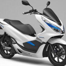 Il MISE dà il via ai nuovi contributi per moto e scooter elettrici o ibridi