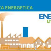 Pubblicate le Linee Guida ENEA-Casaclima sulla diagnosi energetica nelle PMI