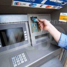 Quando scattano i controlli sui prelievi al Bancomat?