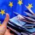 Via libera della Commissione Europea alla proroga moratoria sui finanziamenti per le PMI