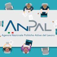 Da marzo 2020 nuove modalità di accesso a MyANPAL